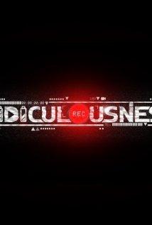 Ridiculousness: Season 7