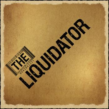 The Liquidator: Season 4