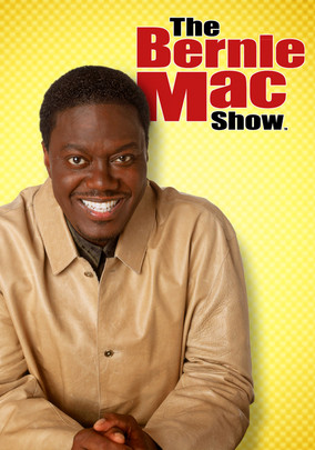 The Bernie Mac Show: Season 5