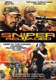 Sniper 4