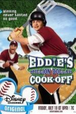 Eddie's Million Dollar Cook-off