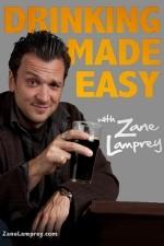 Drinking Made Easy: Season 3