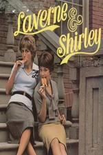 Laverne & Shirley: Season 1