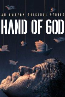 Hand Of God: Season 1