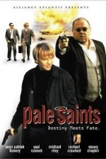Pale Saints